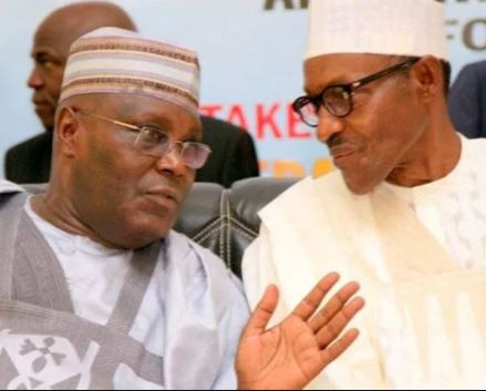 Atiku to present 400 witnesses to tribunal over a period of 14 days to prove that Buhari didn