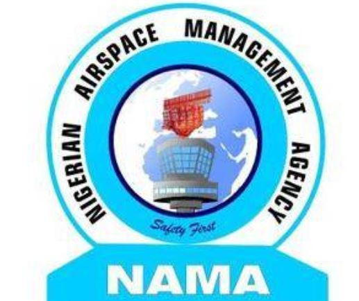 Nigerian Airspace Management Agency explains why?some aspects of the country?s airspace is unsafe for flying