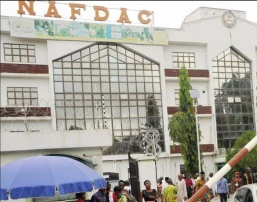 Senate asks NAFDAC to suspend?use of Avastin injection in Nigeria as the cancer treatment drug is causing blindness