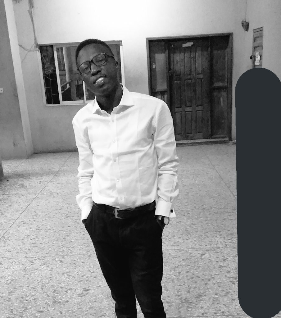 LAUTECH withdraws certificate from graduate who accused lecturer of victimization