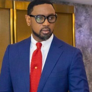 COZA is not our member- CAN says
