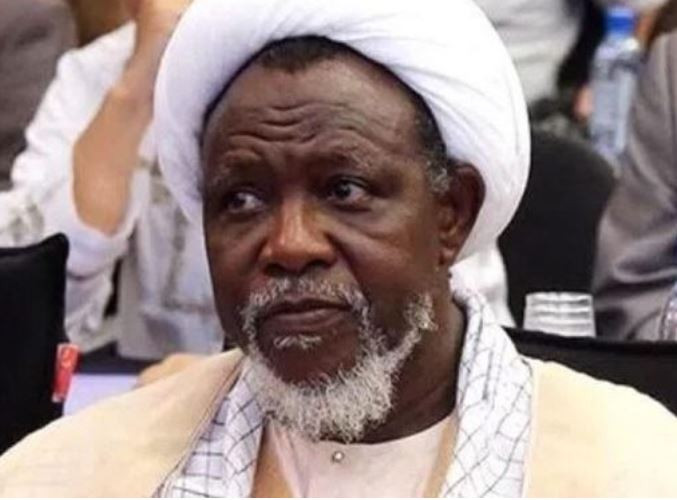 National Assembly pledges?to intervene in?the continued detention?of Shiites leader, Ibrahim El-Zakzaky