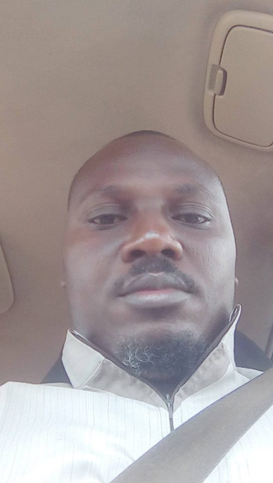Kogi University lecturer slumps and dies, family blames it on non-payment of salary