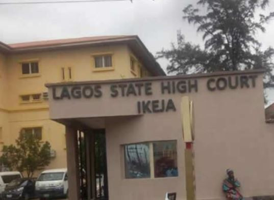 Police arraign businesswoman and her?brother for allegedly beating up a pastor?s wife in Lagos