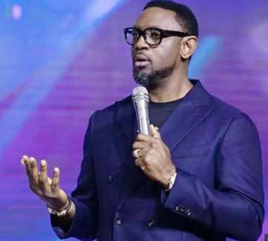 Biodun Fatoyinbo: An open letter to the Nigerian media;