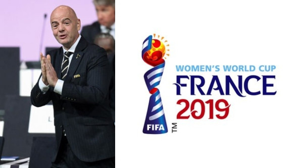 FIFA to expand Women?s World Cup, double prize money