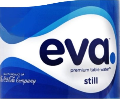 Eva Water is Safe - Nigerian Bottling Company Assures Consumers