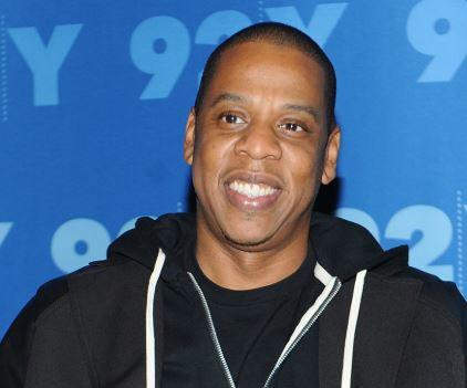 Jay-Z joins cannabis company as