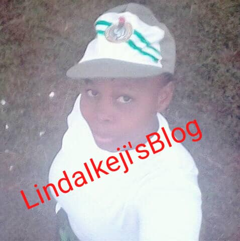 Family demand justice after man raped and killed their daughter while she was serving in Imo state (graphic photos/video)