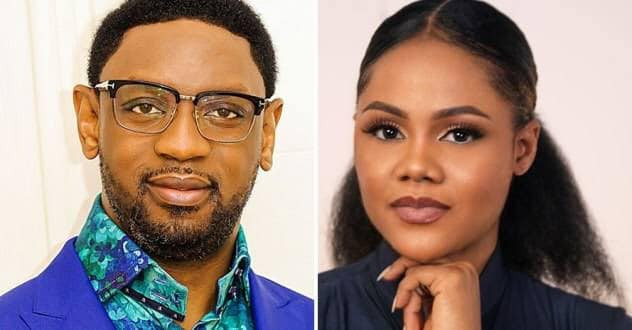 Attacking Fatoyinbo?because of an unproven allegation made by Busola Dakolo is not proper - FFK