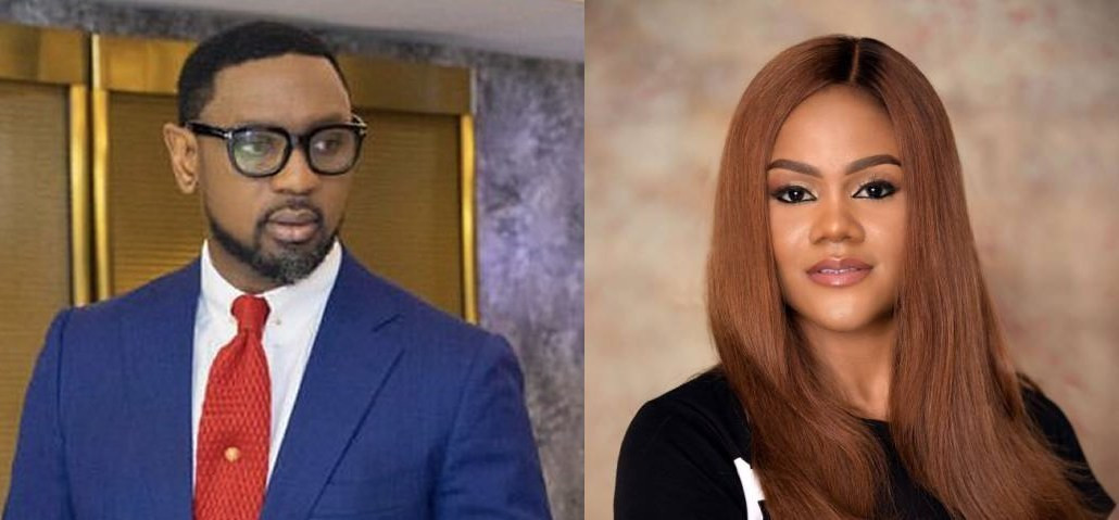 Pentecostal Fellowship of Nigeria begins investigation into rape allegations against COZA pastor, Biodun Fatoyinbo