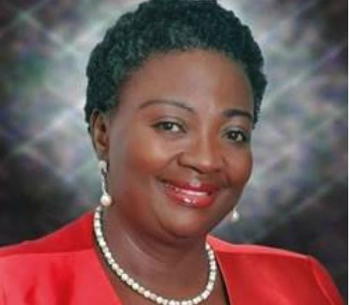 Bayelsa States Commissioner for local government administration, Agatha Goma found dead in her apartment