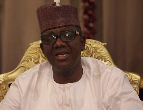 Zamfara State government approves 300 hectares of land for RUGA settlement