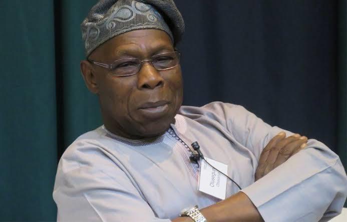 Insecurity: Arrest Obasanjo now- Miyetti Allah tells President Buhari