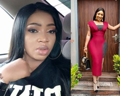 Tonto never had food in her house for herself and workers, she was always depressed -?Blessing Osom shares shocking details
