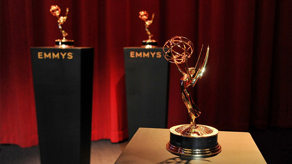 ?Game Of Thrones? breaks record with 32 Emmy nominations