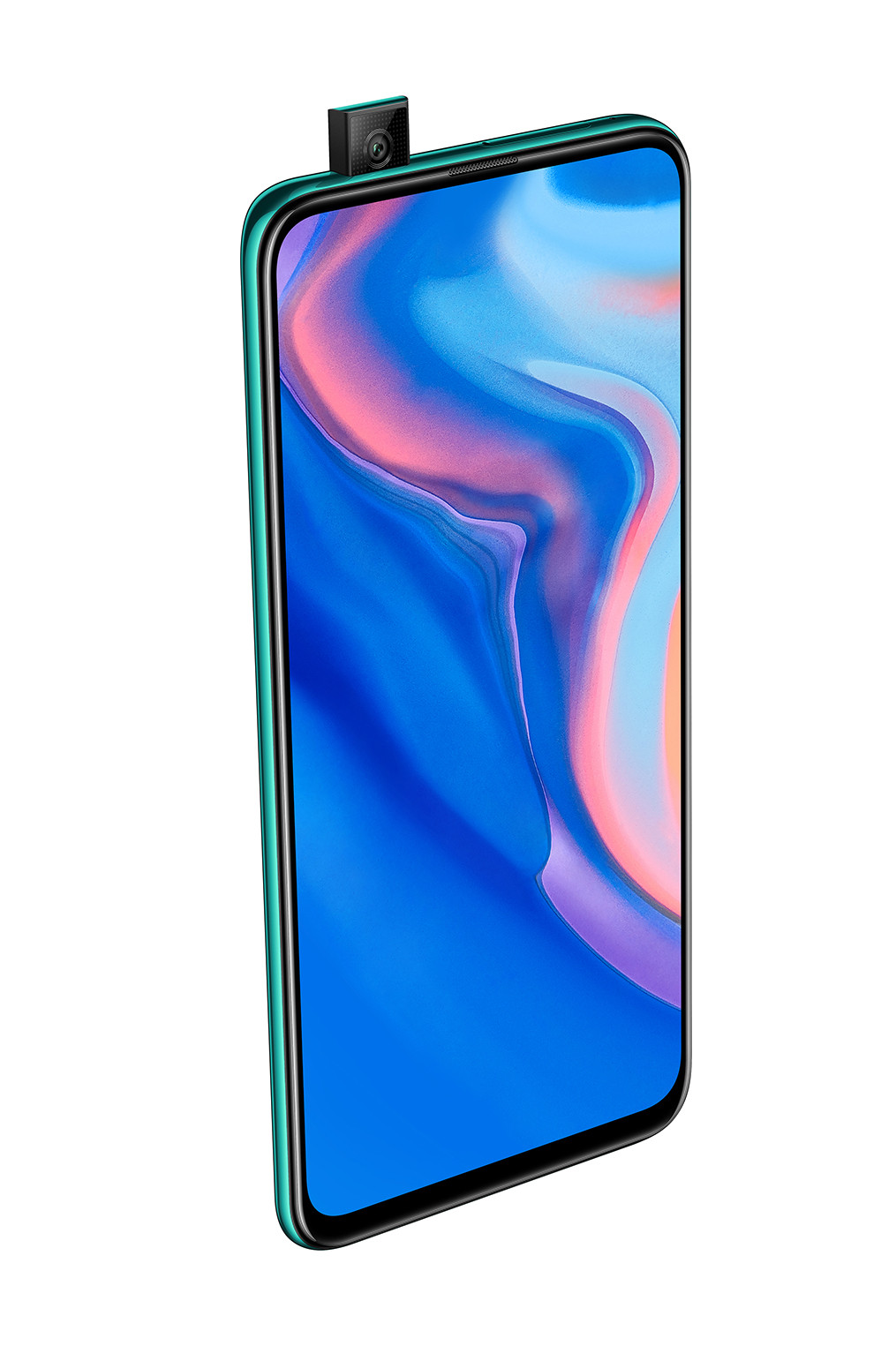 HUAWEI Y9 Prime 2019: A Smartphone that packs solid features including a Panoramic Viewing Experience and Auto Pop-up Selfie Camera, without breaking the bank