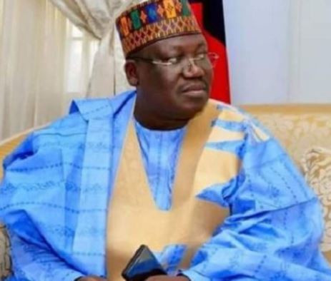 Delay in ministerial appointments won?t affect 2020 budget ? Senate President, Ahmad Lawan