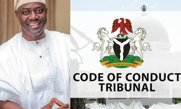 We?re yet to verify Governor Makinde?s N48bn assets ? CCB