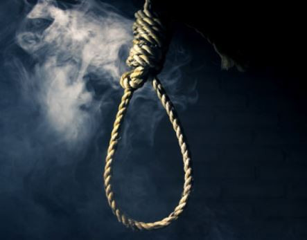 40-year-old man?commits?suicide after discovering his two wives were?both cheating on him