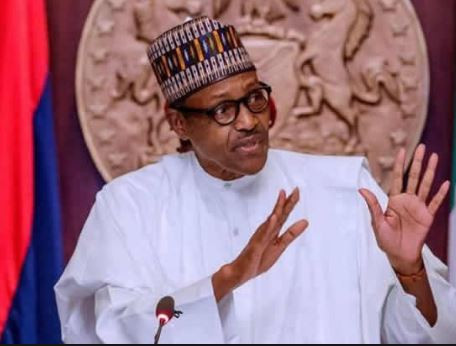 We?ll respond fiercely to massacre of 37 people by bandits in Sokoto ? President Buhari