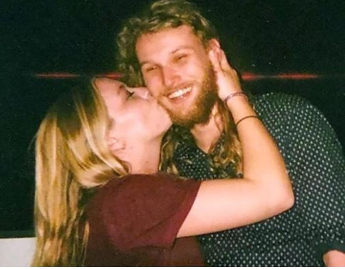 24-year-old American woman and Australian boyfriend murdered during a?road trip in Canada