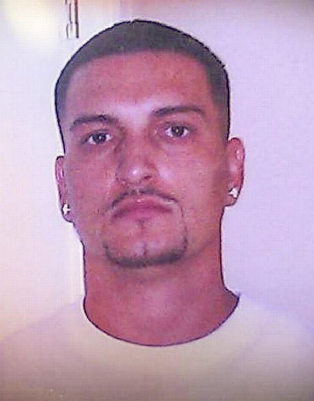 Police: Florida man drugged, assaulted girl, posted naked