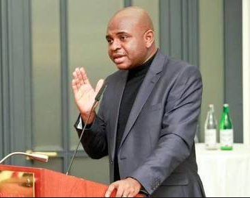 Nigerian youths cheat themselves by following #BBNaija – Moghalu
