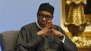 PDP blames President Buhari for bloody Shi