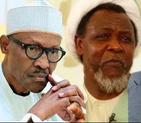 If you can free repentant Boko Haram members, you can also free El-Zakzaky- Reno Omokri writes Buhari open letter