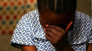 Teacher arrested for allegedly raping 17-year-old student inside biology lab in Lagos