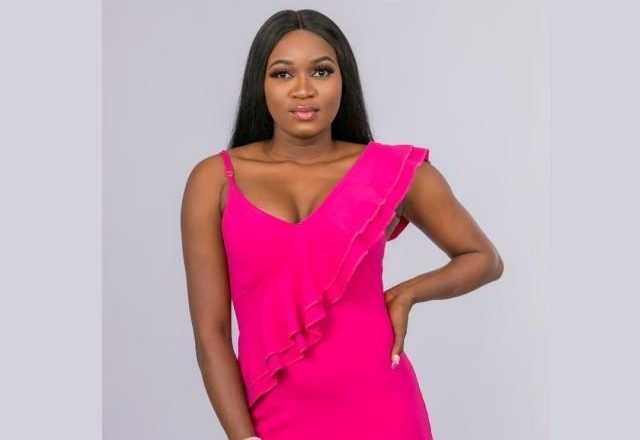 BBNaija: Thelma evicted from Big Brother House