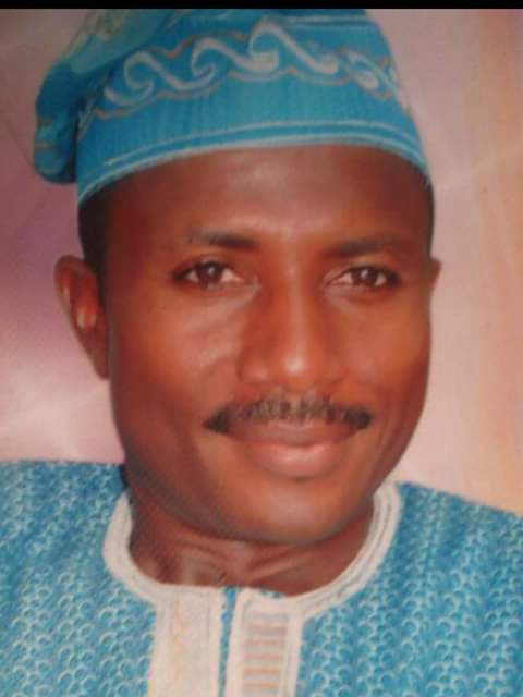 Former NULGE chairman kidnapped on his way to farm in Edo