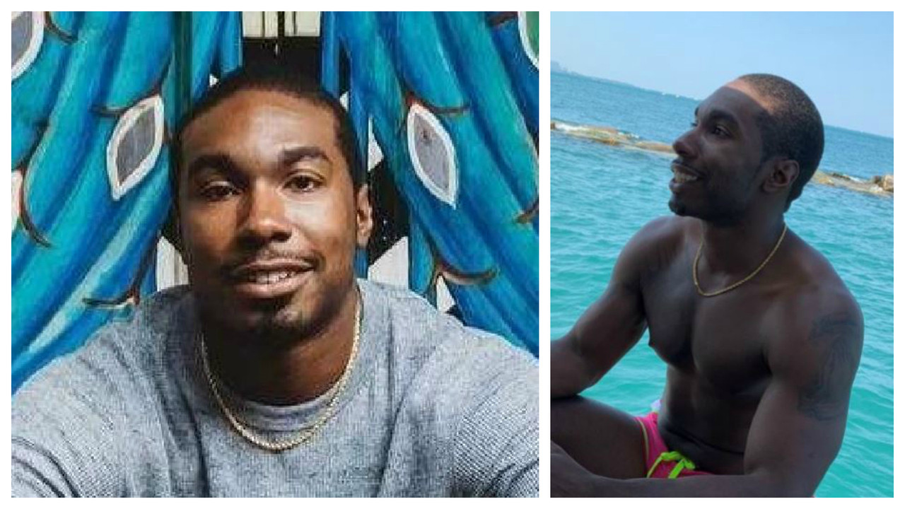 Photos: 30 year old Nigerian man, Oluwafemi Arthur Labinjo, goes missing while boat cruising with his friends in Chicago