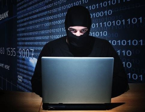 Personal details of 106 million individuals across US and Canada stolen by hackers in epic?Capital One data breach