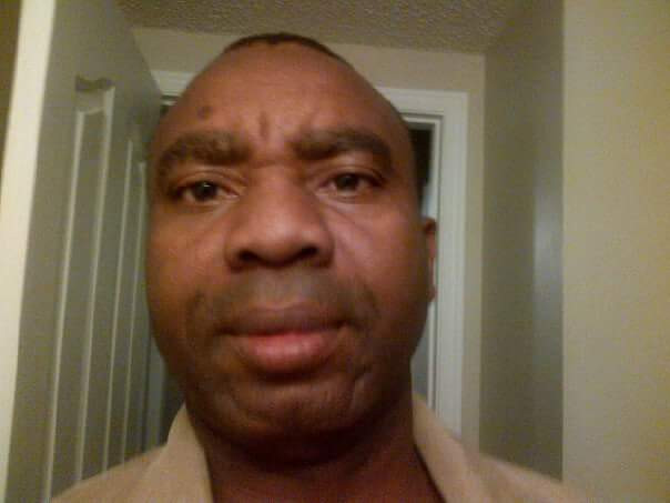 Update: Probe clears border agents in death of Nigerian man who died while being deported from Canada