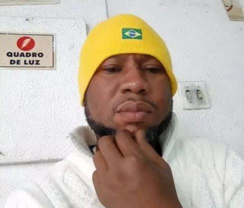 Nigerian man,?Odemu Efe dies at Addis Ababa?s Kaliti prison in Ethiopia