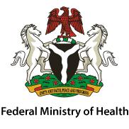 Federal Ministry of Health Celebrating 2019 World Breastfeeding Week