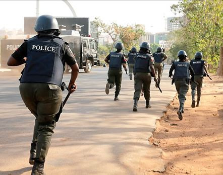 Gunmen kill police Inspector In Ondo State during highway patrol