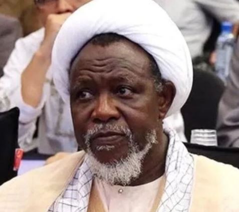 DSS is yet to release El-Zakzaky - Lawyer, Femi Falana