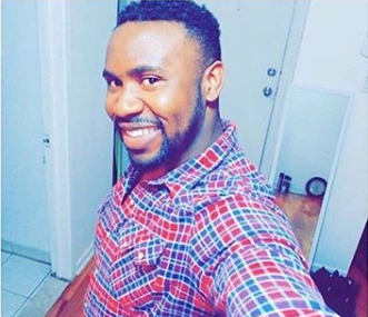 Nigerian man drowns two weeks after being granted asylum in Canada