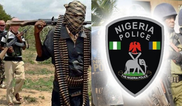 Bandits kill palace guard, abduct district head?s brother in Sokoto
