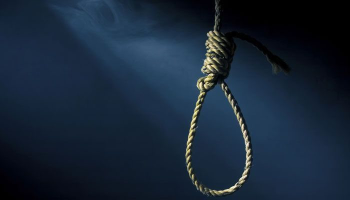 14-yr-old girl commits suicide in Delta over boyfriend