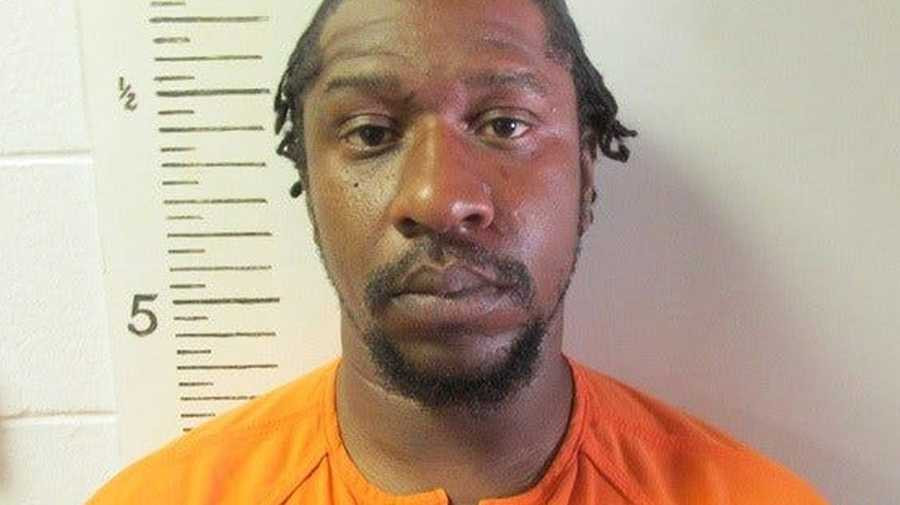 37-year-old man gets life in prison for raping and impregnating a 10-year-old girl
