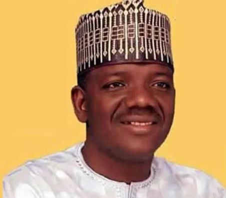 Zamfara State Government removes Emir of Maru and the district head of Kanoma from office