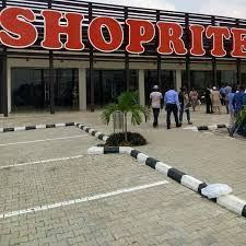 Students shutdown Shoprite in Ogun over Xenophobia in South Africa