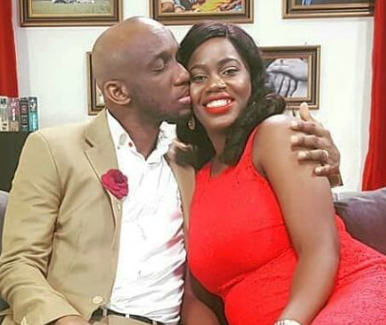 Great sex, money or children do not make a good marriage- singer Obiwon
