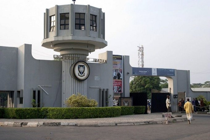 Robbers attack UI female hostel, cart away with students phones, laptops, others