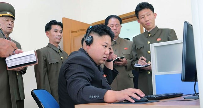 UN probes North Korea for stealing money from Nigeria, others through cyberattacks