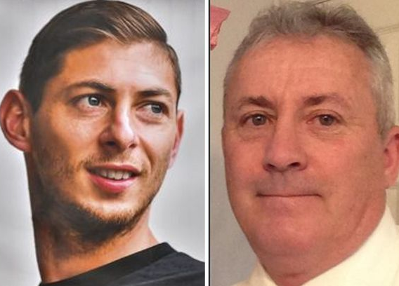 Emilioano Sala and pilot had been exposed to toxic levels of carbon monoxide before plane crashed
